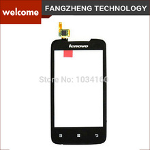 cell phone digitizer price