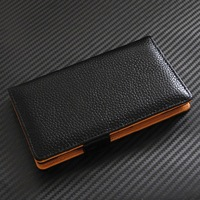 Free Shipping 100% genuine leather For nokia 925 mobile phone case For lumia 925 protective case cell phone case