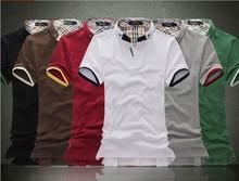 popular clothing brand