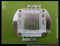 50W Blue Led 460-470nm DC32-34V 1500mA