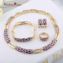cheap jewellery fashion