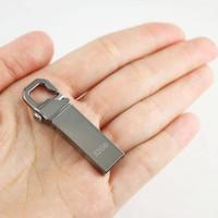 Water proof Pendrive USB 2.0 pen drive 8gb 16gb 32gb 64gb Mini USB Flash Drive