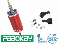 PEFP P37 High Pressure Electric External Fuel Pump 9580810020 E2000 P74028 EP286 EP2070 E3EF9350AA E3EF9350BA