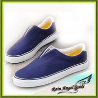 Plus size 35-43Flatform Shoes Women Sneakers 2014 New Sneakers Women Men Canvas Shoes Solid Color Casual Canvas Sneakers 5 Color