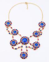 Fashion fashion accessories elegant design short necklace pendant necklaces pendants best friend