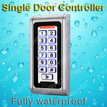 popular single door controller