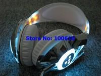 Tron T1 Headphones -- T1 Headphones, best quality the most popular Studio Headphones Free DHL / EMS