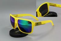 Free shipping!  Spring hinge 20pcs/lot Dragon Sunglasses The Jam Sunglasses Men Women's Fashion Eyewear Sports Sun glasses