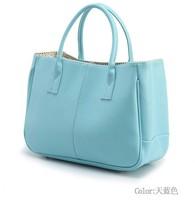 Маленькая сумочка High Quality solid Human Head women leather handbags fashion brand women handbag women messenger bags totes qq399