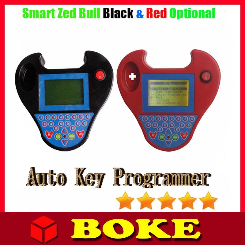 Usine 2014 prix2 couleur en option smart nouveau zed- taureau zed bull