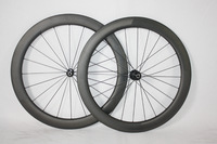 2ipp 4o4 firecrest dimple carbon wheelset, 58mm road CLINCHER/TUBULAR wheels, BORA TWO/REYNOLDS/DT SWISS/MAD FIBER/LIGHTWEIGHT