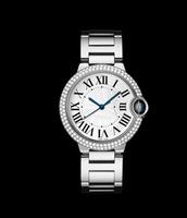 women wristwatches Latest Popular Luxurious Golden Women watches brand Dress Watch Famous New Brand Ladies Wristwatch Hours