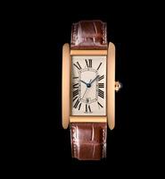 watches ladies luxury watch store best brand unisex wrist watches/luxury  watches for women and men