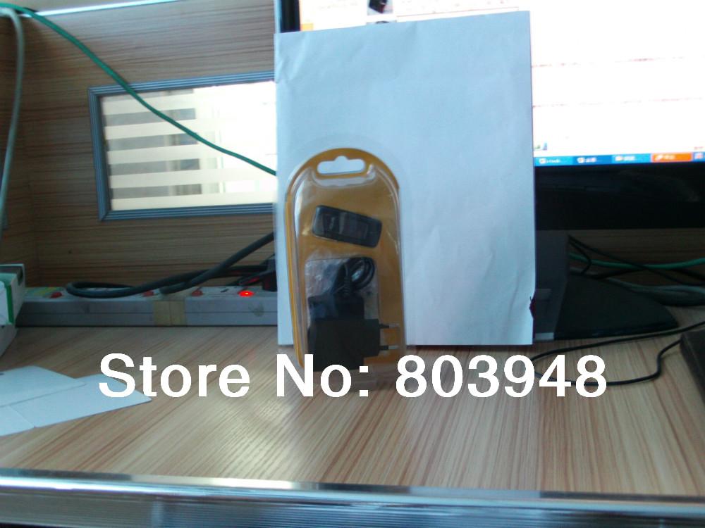Iqua BHS-603 SUN earphone Close to big sale on the bluetooth original wireless headphones(China (Mainland))