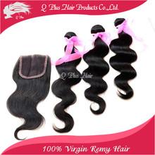 wholesale human hair weft