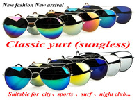 Newest ! Sunglasses Cycling Eyewear Fashion Eyeglass high quality Lenses UV Protection Optical free shipping