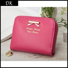 small wallet price