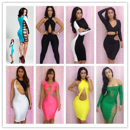 женское-платье-brand-new-10-s-m-lnew-bodycon-a118