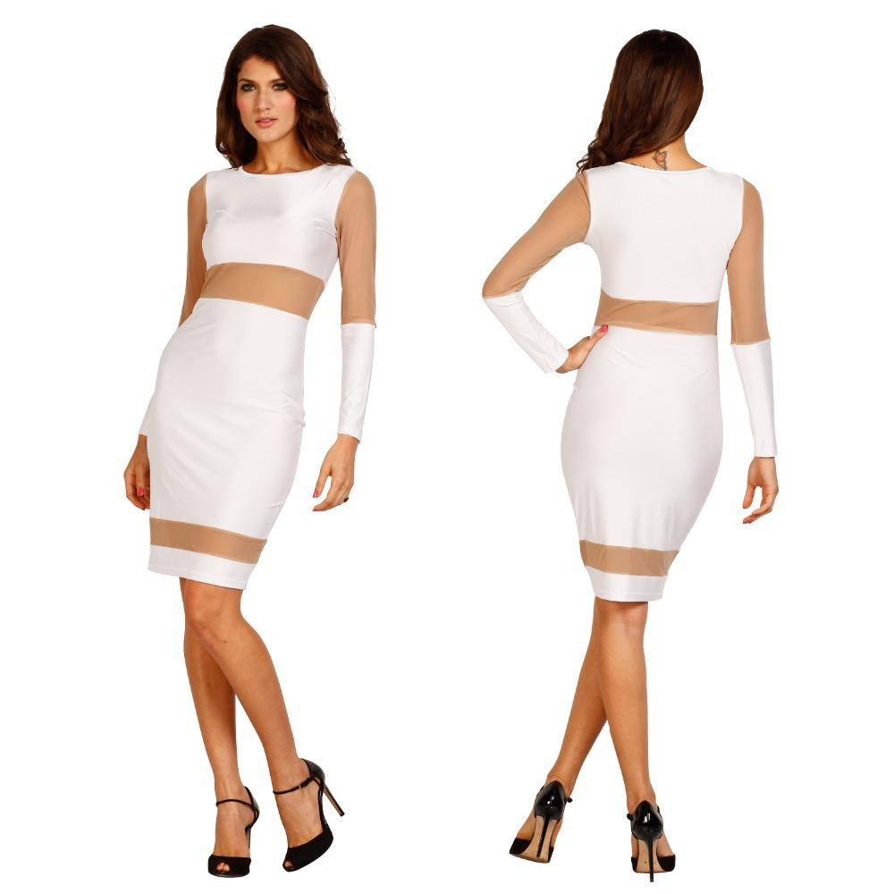 Женское платье New brand Bodycon Bodycon KM041 женское платье brand new bodycon o yl002