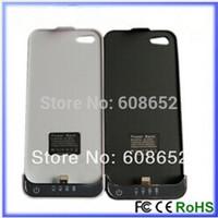 2014 wholesale price of ultra-thin portable battery 2200mAh-5S galaxy