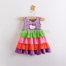 children dress design price