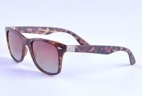 Polarized sunglasses Men's Sunglasses Polarized High Quality Womens Shades 5 Colors Brand Designer 4195 Free Shipping