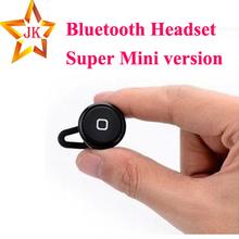 cheap bluetooth mini