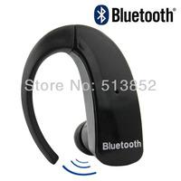 Free Shipping Version 2.1 T820 Bluetooth Wireless Handsfree Headset