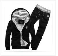 Man Fleece Hoody Cotton Sport Mens Hoodies Sudaderas Polo Moleton Tracksuit Brand Hoody Assassins Creed Suit Sweatshirt Men