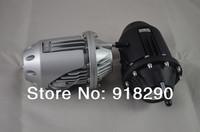 Universal  jdm SQV  Bov Turbo Blow Off Valve Bov sqv 3 III color:black and white
