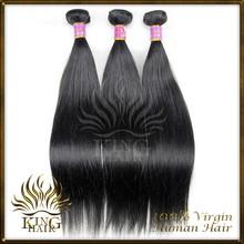 russian virgin hair price