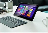 Bundle 2 Intel I5 2G DDR3 64GB SSD 3G tablets intel WIFI HDD New 2014 Game mini pc computer windows tablet windows 8