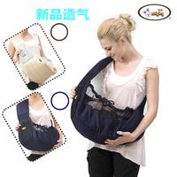 2014A868 baby suspenders fresh type cradle suspenders cotton 100% cradle type suspenders infants
