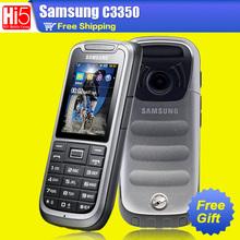 gps symbian promotion