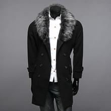men trench coat price