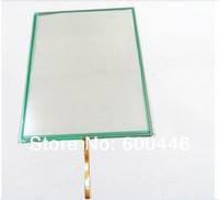Hot!Aficio 2027 Touch Screen/Copier Parts compatible used for Ricoh Aficio 1027 1075 2075 2105 2090 Touch Screen AF2027 AF1027 A