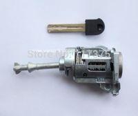 for Toyota Crown Front Left door lock cylinder