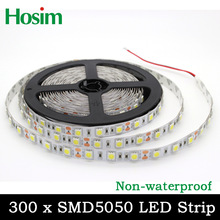 cheap flexible strip light