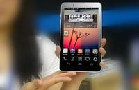"7 inch ""Lenovo "" Android 4.2 Tablet PC  Lenovo Dual core SIM  3G  Bluetooth GPS  Phone Call Tablet Resolution: 1024 x 600"