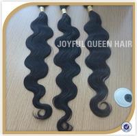 best peruvian hair vendors virgin peruvian hair bulk braiding body wave hair extension,14-22inch ,100g/pcs free shipping