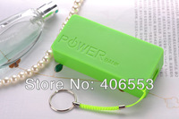 5600mAh Perfume Smelling Portable Power Bank for iPhone Samsung HTC Nokia with Fedex Free Shipping ! ! !