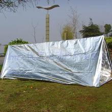 wholesale emergency tent