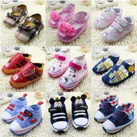 rubber sole mary janes 2014 New infantil  sapatos baby shoes sandal summer sandals toddler boy first walker bebe foowear R1309
