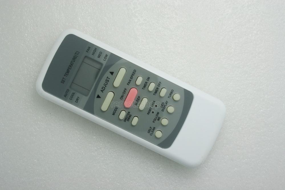 Conditioner Remote Conditioner Remote Control