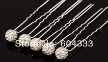 wholesale beaded hair jewelry