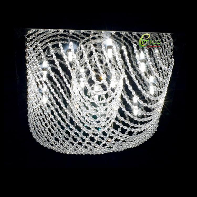 도매 천장 조명 디자인-구매 천장 조명 디자인 많은 중국 물품 ...