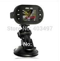 1.5 Full HD 1080P  car  camera Night Vision Car Vehicle Dash Camera Vedio Recorder c600