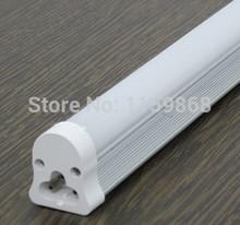 cheap t5 led tube