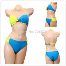 prix sur Swimsuit Clearance