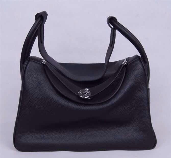 Fashion Designers Brand genuine leather women's handbags High quality women's shoulder bag totes Basket Bag(China (Mainland))
